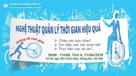 Workshop-nghe-thuat-quan-ly-thoi-gian-hieu-qua-Chua-Boc