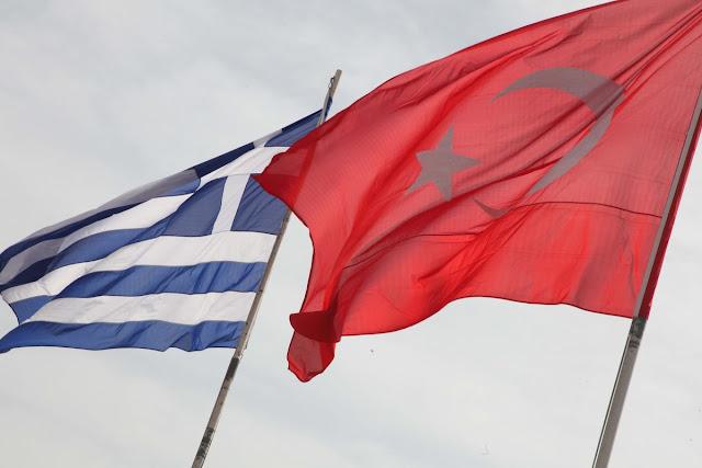 Η δήθεν ελληνοτουρκική φιλία και η αλήθεια για το Κουτί της Πανδώρας