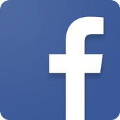 Facebook 208.0.0.38.104 for Android