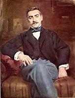 Վալտեր Նուվել (1871—1949)