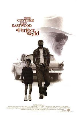 Xem Phim Thế Giới Hoàn Hảo 1993