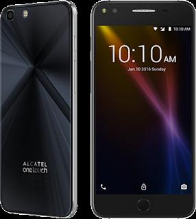 مواصفات و مميزات و صور هاتف Alcatel X1  مواصفات و مميزات و صور هاتف الكاتيل X1