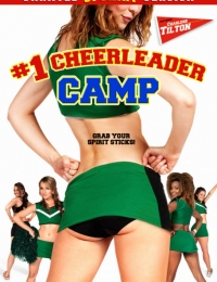 #1 Cheerleader Camp | Bmovies