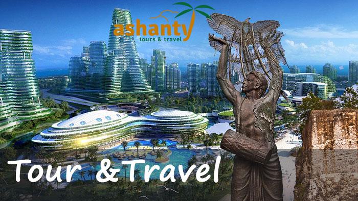tour travel agent surabaya, tour travel murah di surabaya, tour travel surabaya murah, paket tour travel di surabaya