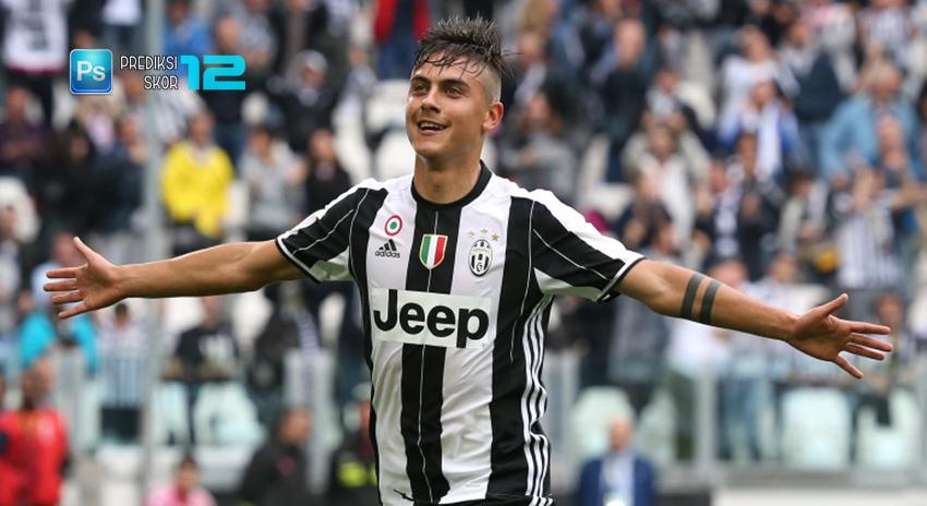 Prediksi Milan vs Juventus 23 Oktober 2016