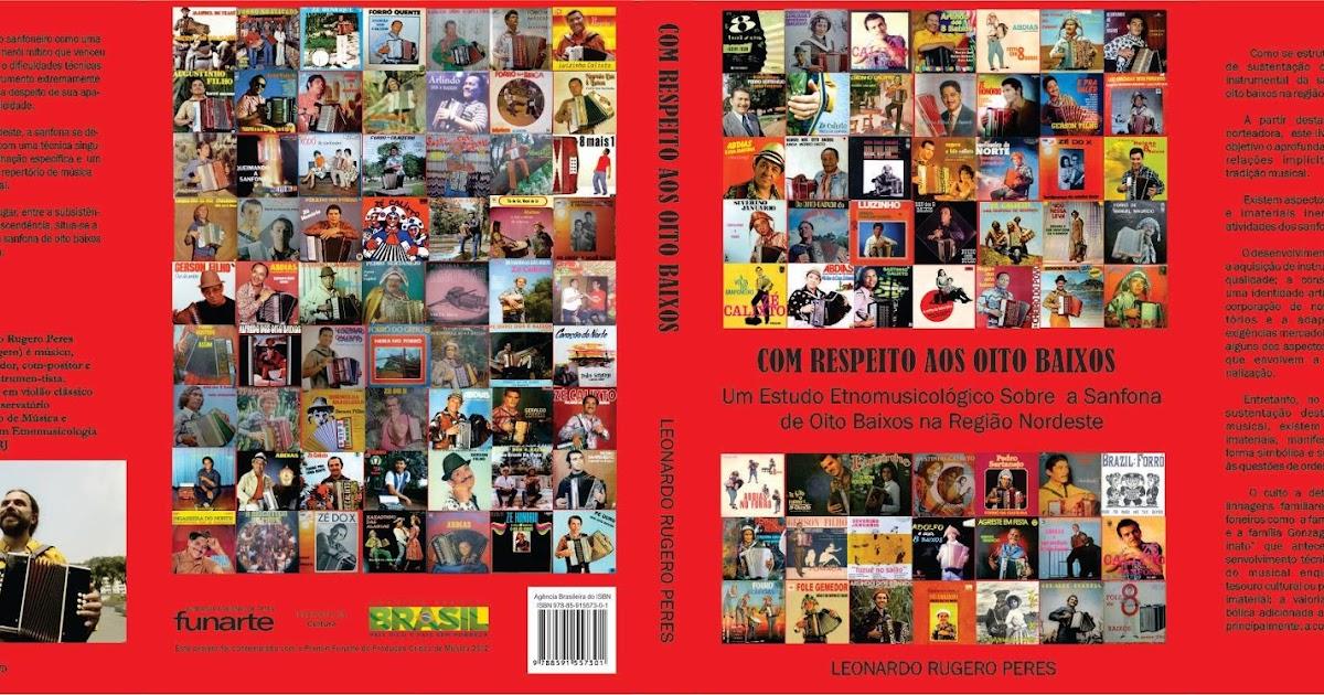 dvd sanfona brasileira