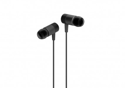review xqisit ie 200 bluetooth headset the test pit. Black Bedroom Furniture Sets. Home Design Ideas