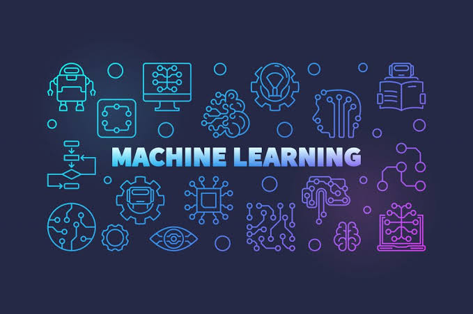 Top 6 Machine Learning Tools That Will Help You to Find Errors in Codes