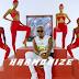( New Mp4)Harmonize ft Rayvanny – Paranawe(Video Song)