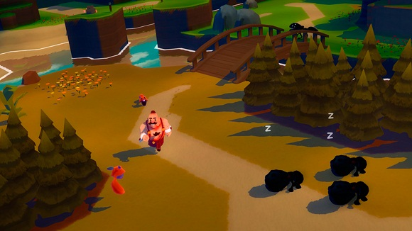 world-to-the-west-pc-screenshot-www.deca-games.com-2