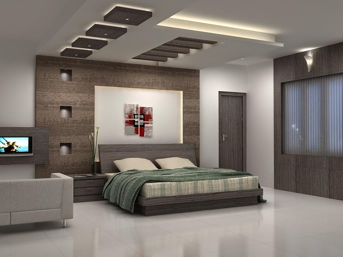 Bedroom Ideas - djidjipanda: master bedroom closet designs