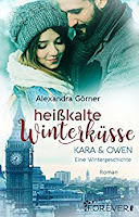 https://www.amazon.de/Heißkalte-Winterküsse-Kara-Owen-London-City-ebook/dp/B01N2K5FB3