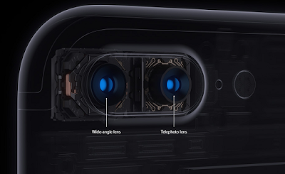 Business Insider reports that Apple is integrating augmented reality technology into the iPhone's camera app.