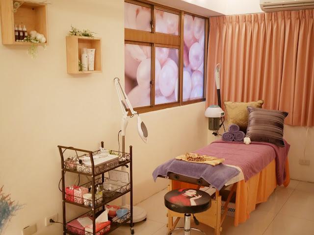 青春恢復室 | 石牌做臉 | 石牌spa | 石牌美容工作室  | 婚前保養 | 緊緻拉提 | 抗老保養 | v10律能運動