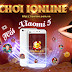 Tải game iOnline - Game Chơi Bài Đậm Chất Dân Gian