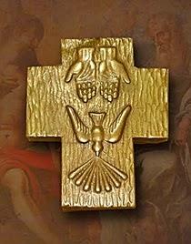 Resultado de imagen de imagenes de fraternidad divina providencia