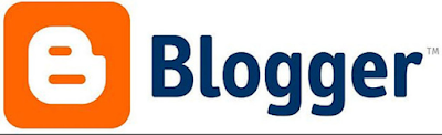 Dùng Blogspot để làm web