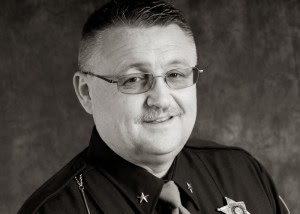 Right to Life of Michigan's Blog: Local sheriff in Michigan