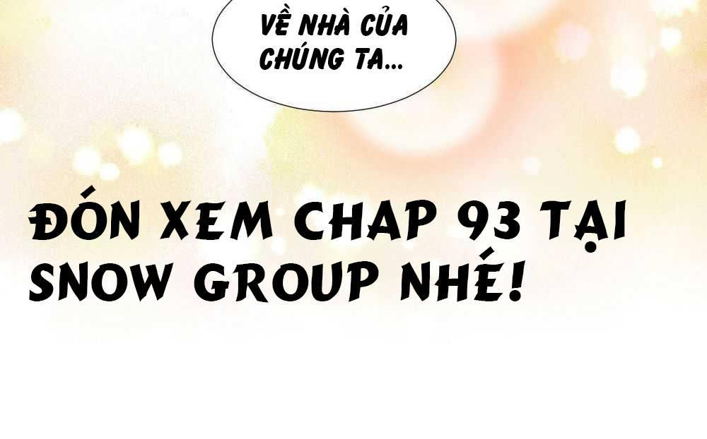 Dưỡng Thiếu Chủ Đấu Tra Nam - Chap 92