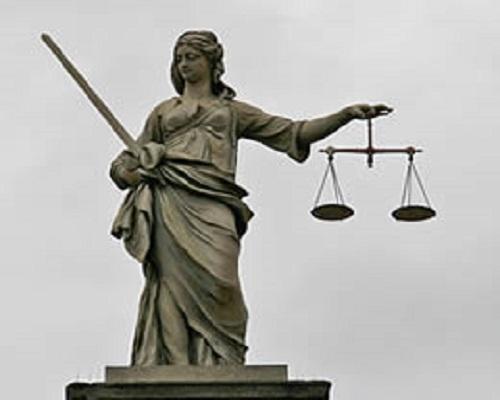 BREAKING: Zamfara: Supreme Court nullifies APC victory (DETAILS)