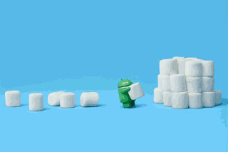 Best Features of Android 6.0 Marshmallow price in nigeria