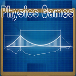 Physics Games