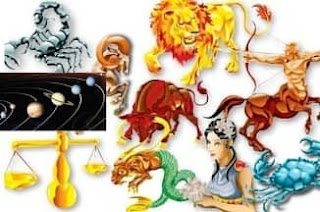 Astrology Predictions for Graha maruwa | Gossip Lanka Hot News