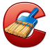 CCleaner v3.27 Professional & Business Edition