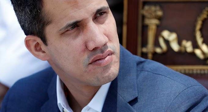 Venezuela: Por qué Juan Guaidó ya no es noticia