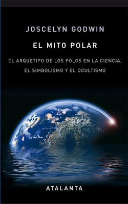 El mito polar, de Joscelyn Godwin