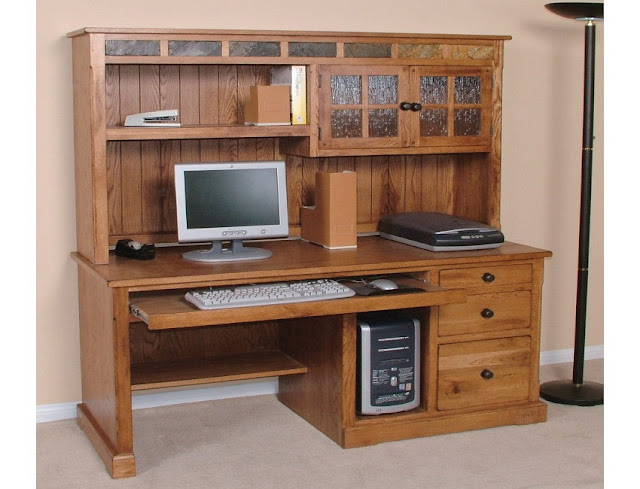 best home office desk clearance for sale