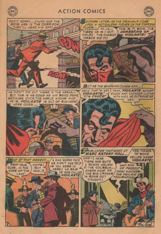 Action Comics (1938) 197 Page 31