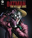Batman: Sát Thủ Joker - Batman: The Killing Joke