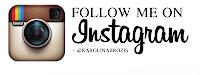 www.instagram.com/karolinabrozis
