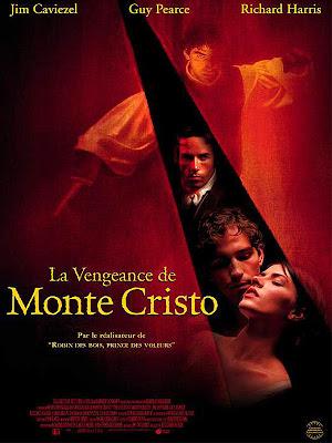 count of monte cristo essay conclusion custom paper help count of monte cristo essay conclusion