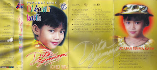 dita sumarsono album dikotak-katik http://www.sampulkasetanak.blogspot.co.id