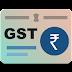 CBIC Develops GST Verify Mobile App