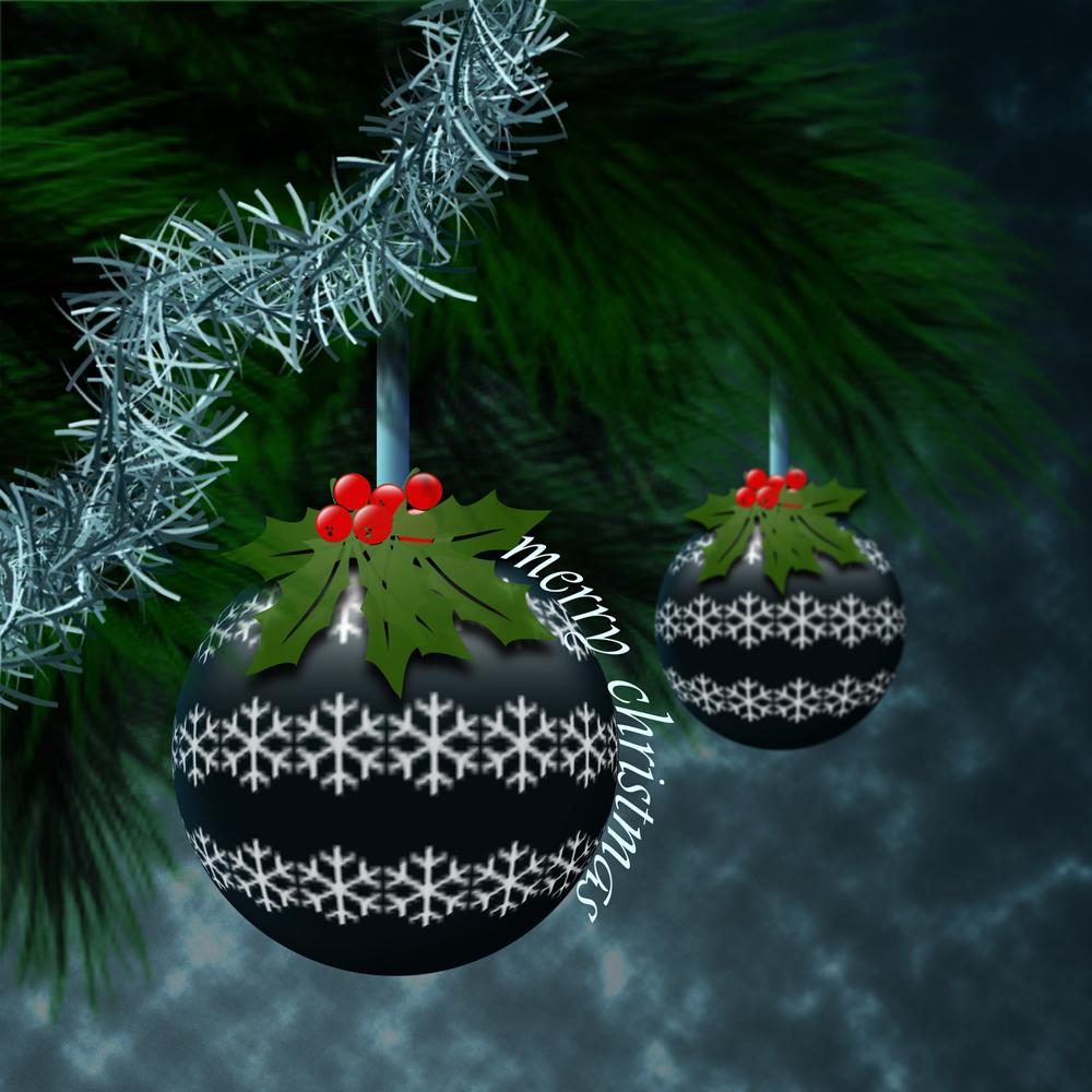 Banco de im genes para ver disfrutar y compartir hoy - Ver figuras de navidad ...