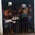 Rebelião na Cadeia Pública de Santa Quitéria