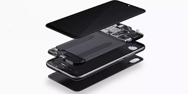 Fitur dan Teknologi Unggulan Realme 3 Pro Vs Xiaomi Realme 7 Pro