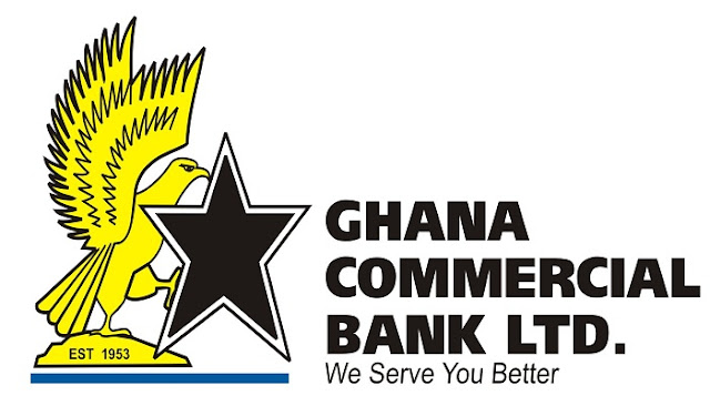Ghana Commercial Bank Sacks 195 Workers