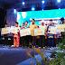 Berlaga Pada Pentas PAI Nasional 2017 di Banda Aceh, Jeje Raih Juara Satu