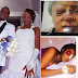 Congolese Man Beats His Wife To Death After 2 Years Of Marriage