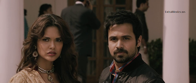 Jannat 2 (2012) full movie download in hindi hd free