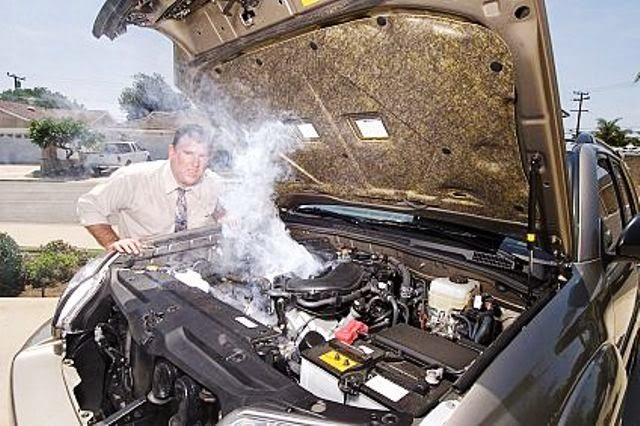 jangan panaskan enjin kereta, perlu ke panaskan enjin kereta, tak perlu panaskan enjin kereta, panaskan enjin kenderaan, enjin kenderaan, panaskan enjin