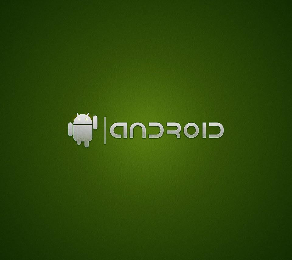 Android HD Duvar Kağıtları | Android WallPaper | Android Telefon Duvar Kağıtları | Duvar ...
