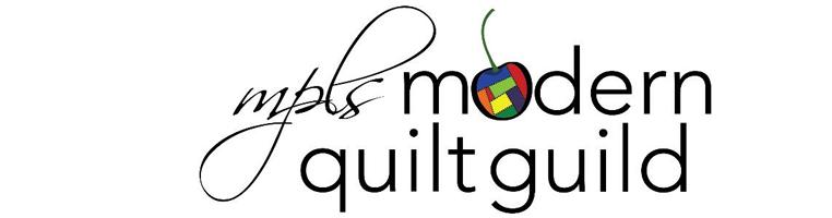 Minneapolis Modern Quilt Guild