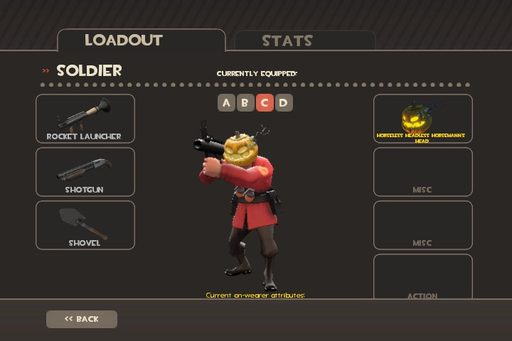 Tf2 Craftable Only Weapons