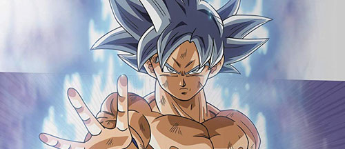 dragon-ball-super-part-10-new-on-dvd-and-bluray