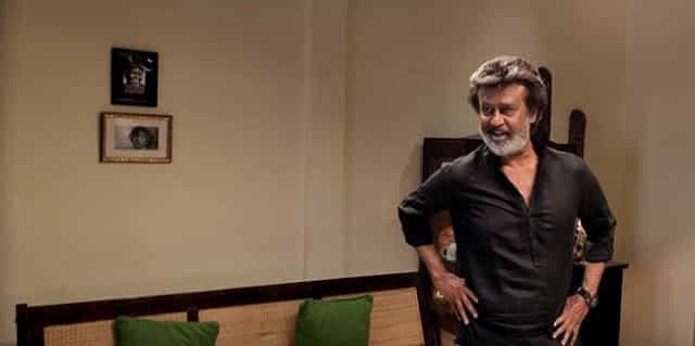 Kaala-Movie-Collection
